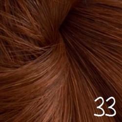 Cabello natural color 33