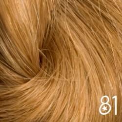 Cabello natural color 81