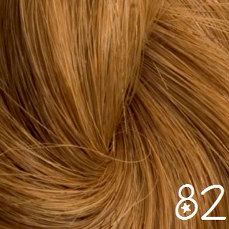 Cabello natural color 82