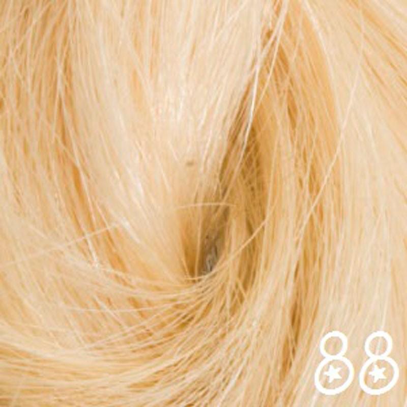 Cabello natural color 88