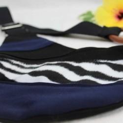 rinonera-cruzada-artesana-exclusiva-animalprint-portada