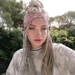 Bandana, Hairband, Headband...
