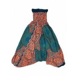 Mandala arabian Pants