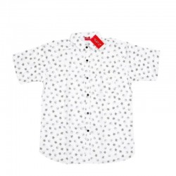 Mini Weed Shirt