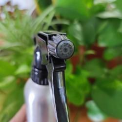 Pulverizador de agua 280 ml