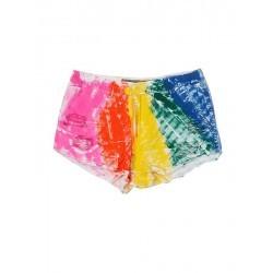 Rainbow Jeans