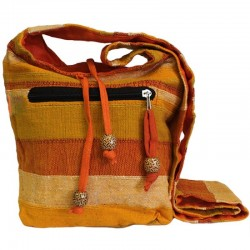 Nepal Bag