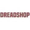 Dreaddy Dreadzz
