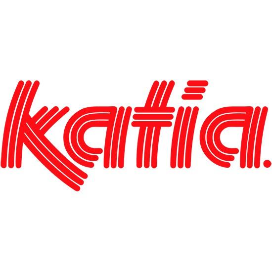 Katia / Pony