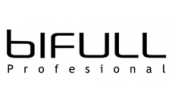 Bifull Professional